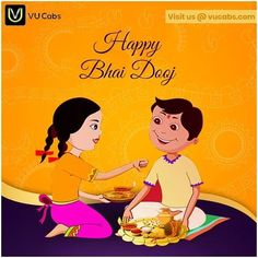Bhai Dooj is the festival of prayers from sister to brother, and brother's protection for her sister. May this year we all celebrate it with even more love and protection for our sisters and brothers. Wishing You All a Very Happy Bhai Dooj Diwali Diya Images, Danish Image, Radha Krishna Wallpaper, Happy Rakshabandhan, Raksha Bandhan, Happy Diwali, Food Festival, Hindi Quotes, Wish