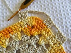 Tapete retangular passo a passo - www.croche.com (71)