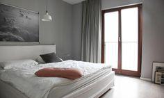 Chambre Appartement Anna Cor Berlin