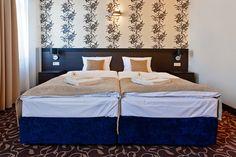 romantycznie w hotelu Cottonina, Świeradów Zdrój, http://www.cottonina.pl