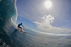 Aurel Jacob by Ewen Le Goff, Lost In The Swell , Solomon Islands, http://lostintheswell.com/salomon