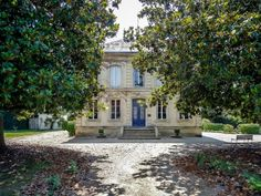 French property, houses and homes for sale in SAUTERNES, Gironde, Aquitaine