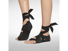 Nike Studio Wrap Pack 2 Three-Part Footwear System f127d1f488
