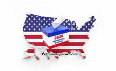 You've got to vote, vote, vote, vote. That's it; that's the way we move forward. — Michelle Obama