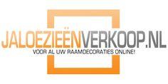 Jaloezieënverkoop.nl