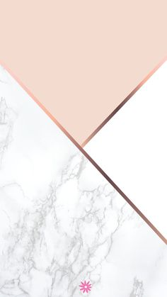 Haga clic en check out all FREE wallpaper y imprimibles! Iphone Wallpaper Pink, Pink Marble Wallpaper, Tumblr Wallpaper, Cute Wallpaper Backgrounds, Pretty Wallpapers, Screen Wallpaper, Marble Wallpapers, Aztec Wallpaper, Luxury Wallpaper