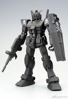 「STRICT-G×mastermind JAPAN」コラボ第2弾はガンダム!PGガンプラ&各種アパレル、8月中旬発売! | GUNDAM.INFO | 公式ガンダム情報ポータルサイト
