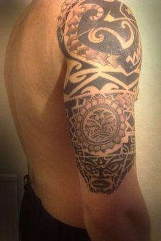 Tattoo studio regensburg