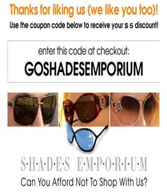 55befb9f090 Celebrity Sunglasses and Celebrity Fashion