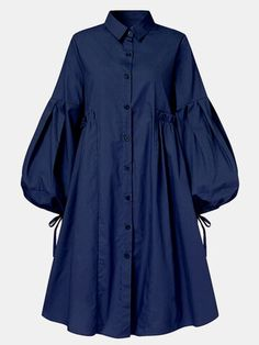Stylish Dresses, Casual Dresses For Women, Casual Outfits, Dress Casual, Mode Abaya, Mode Hijab, Clothes For Sale, Dresses For Sale, Work Dresses