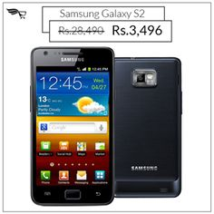Galaxy S2, Samsung Galaxy, Buy Smartphone, Mobiles, Cod, Black, Black People, Mobile Phones, Atlantic Cod