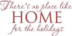 ++#rustic+christmas+#christmas+#white+christmas+#holidays