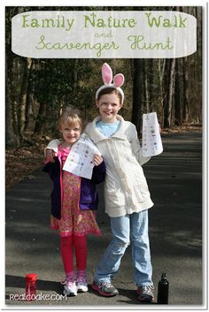 Free Printables for fun with the kids and whole family with this activity for Earth Day. Also perfect to enjoy the great spring weather.