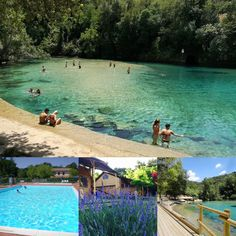 Places To Travel, Places To See, Captain Fantastic, Holidays With Kids, Camping Life, Travel Goals, France Travel, Holiday Destinations, Weekender