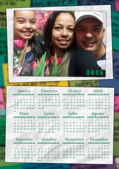 picjoke.net — Photoefeito novo diario!!!