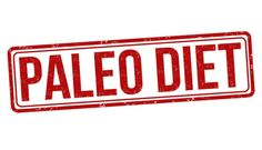 Paleo Diet for Disease Prevention, Weight Loss?