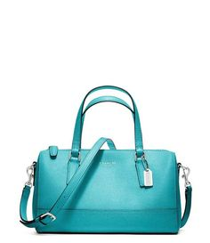 Wholesale Designer Clothing Outlet In Ny discount designer handbags new