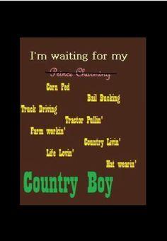 Cowboy Up - Community - Google+
