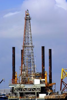 El Hierro: Ölbohrung vor Fuerteventura kann beginnen