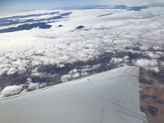 View from the Plane Free Stock Photos, Plane, Landscapes, Outdoor, Paisajes, Outdoors, Scenery, Aircraft, Outdoor Games