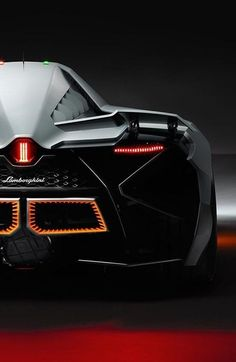 The Lamborghini Huracan was debuted at the 2014 Geneva Motor Show and went into production in the same year. The car Lamborghini's replacement to the Gallardo. Maserati, Bugatti, Ferrari, Porsche, Audi, Koenigsegg, Lamborghini Veneno, Lamborghini Photos, Sexy Cars