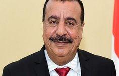اخبار اليمن : محافظ حضرموت يعلن عن منح شقق سكنية وتحديد أراضي لأسر الشهداء