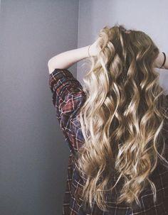 Coupe de cheveux pour cheveux ondulés hiver 2015