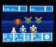 Something we loved from Instagram! Playing some Phantasy star 2 on the Sega genesis emulator on retropie.  #retropie #rpi #raspberrypi #linux #emulator #emulationstation #classicgames #classicgaming #geek #geekshit #gotham #hhkb #hhkbpro2 by pissedoffadmin Check us out http://bit.ly/1KyLetq