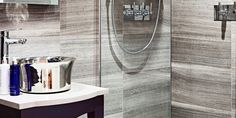 Your bathroom is a private oasis to unwind and relax - Your bathroom is a private oasis to unwind and relax