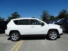 467 best jeep joyride images jeep cars car detailing miami rh pinterest com