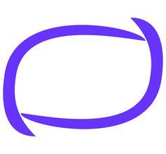 purple border round http://pageborderdesigns.com/dark-blue-line-page-border-design-2014/