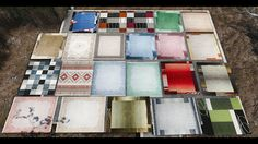Just Rugs at Fallout 4 Nexus - Mods and community Fallout 4 Mods, Fall Out 4, Rugs, Community, Farmhouse Rugs, Rug
