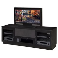 how to childproof tv stand