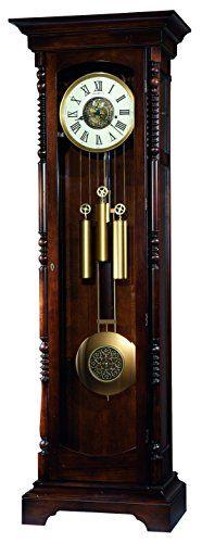 Howard Miller 611-206 Kipling Clock Howard Miller http://www.amazon.com/dp/B00J4VY250/ref=cm_sw_r_pi_dp_OXwSub19X8T0G