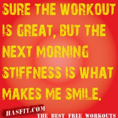 workout posters gym quotes