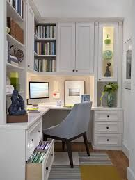 small bedroom office design ideas - Google Search