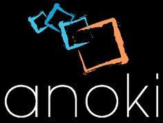 Offerte di lavoro nel settore ICT con Anoki