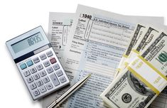 Singh & Shah Inc is a leading provider of tax preparation service for businesses in Long Island. We provides quality tax services for businesses in Long Island. Professional Accounting, Small Business Accounting, Accounting Services, Colorado, Tax Accountant, Dollar Money, Tax Preparation, Income Tax, Giving Up