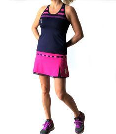 Migliori 7 Pantaloncini tennis donna