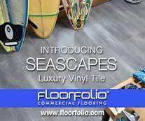 FloorFolio Industries > Home