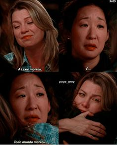Memory Words, Pretty Litle Liars, Sandra Oh, Cristina Yang, Greys Anatomy, Vampire Diaries, Movies And Tv Shows, Cardio, Cinema