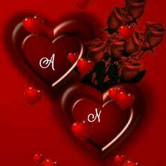 4u Loving U Love Heart Touching Shayari Capital Alphabet Lettering Feelings