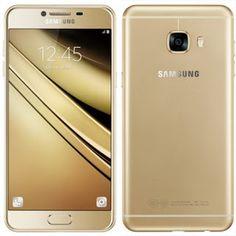 UNIVERSO NOKIA: Samsung Galaxy C5 Smartphone di fascia media Speci...