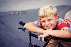 www.courtprez.com / Court Prez Photography on Facebook