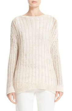 5fc5111e8607c7 164 Best Sweaters & Cardigans images in 2018   Cardigans, Shirts ...