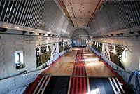 Douglas C-124 Globemaster II - Wikipedia, the free encyclopedia