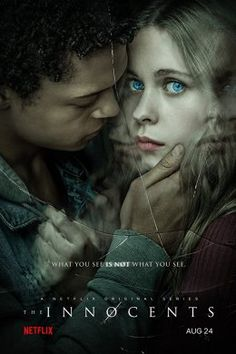 Netflix's 'The Innocents' Gets Trailer, Poster, & Premiere Date – Watch Now! Netflix has announced the premiere date, along with a teaser trailer and official artwork, for its upcoming series The Innocents! 2018 Movies, Hd Movies, Movies Online, Movie Tv, Netflix Movies, Watch Movies, Horror Movies, Netflix Shows To Watch, Watch Tv Shows