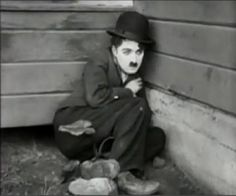 DOCUMENTAR - Charlie Chaplin, actorul de geniu care a creat 'Vagabondul' – AGERPRES