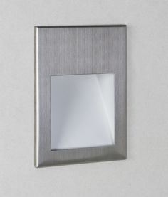 bathroom low level led guide light ip65 rated protected from jets of water astro lighting evros light crystal bathroom