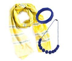 Pretty Cherub Mummy Pack – Mummy Couture Perfect baby shower gift idea